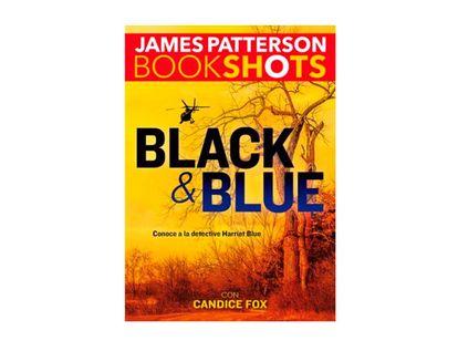 black-y-blue-9786075273402