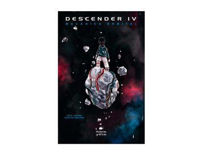decender-iv-9786075570686
