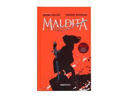 maldita-9788412030457
