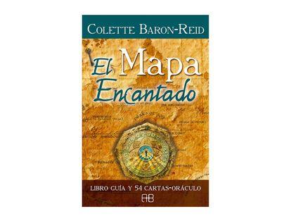 el-mapa-encantado-9788415292883