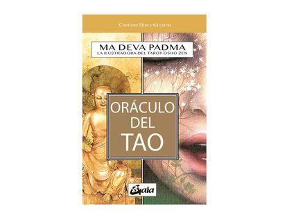 oraculo-de-tao-9788484456254