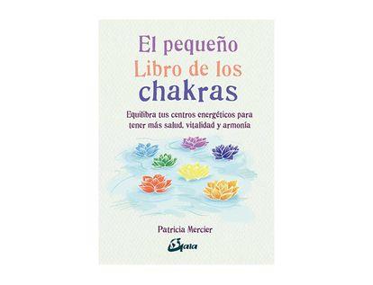 el-pequeno-libro-de-los-chakras-9788484456834