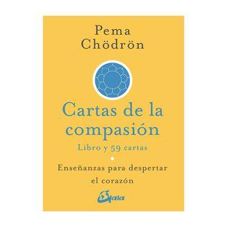 cartas-de-la-compasion-libro-y-cartas--9788484457411