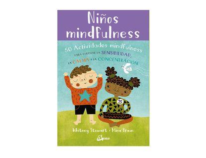 ninos-mindfulness-9788484457459