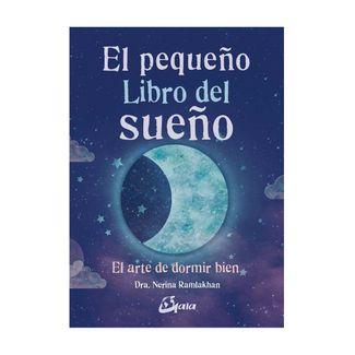 el-pequeno-libro-del-sueno-9788484457763