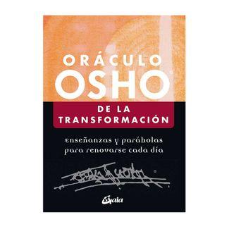oraculo-osho-de-la-transformacion-9788484457831