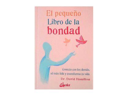 el-pequeno-libro-de-la-bondad-9788484458142
