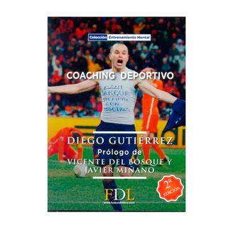 coaching-deportivo-9788494098406