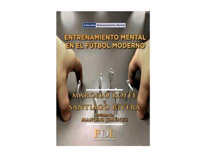 entrenamiento-mental-en-el-futbol-moderno-9788494098499