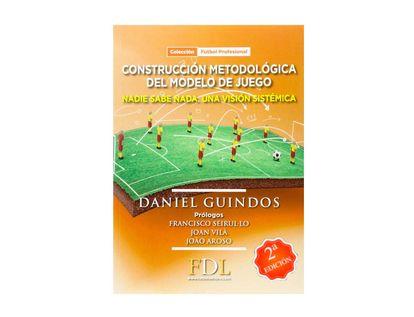 construccion-metodologica-del-modelo-de-juego-9788494298639