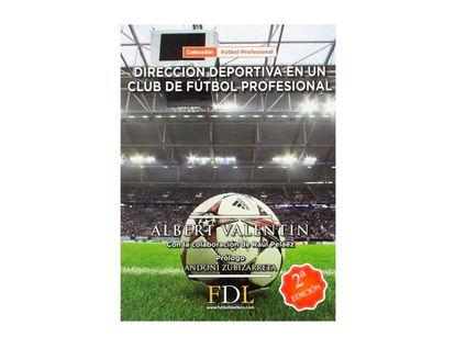 direccion-deportiva-en-un-club-de-futbol-profesional-9788494524233