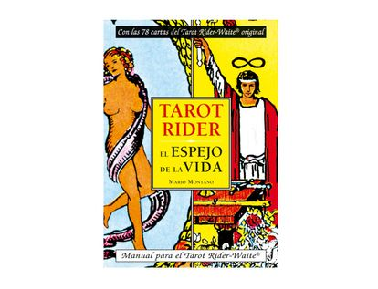 tarot-rider-el-espejo-de-la-vida-9788496111929