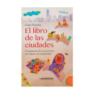 el-libro-de-las-ciudades-9789583060090