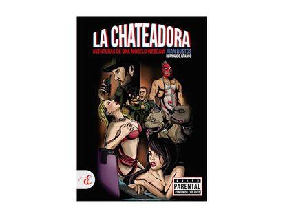 la-chateadora-9789585220157