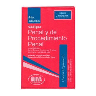 codigos-penal-y-de-procedimiento-penal-9789585264854