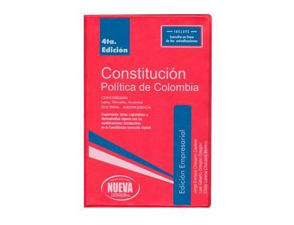 constitucion-politica-de-colombia-9789585264885