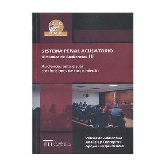 sistema-nacional-acusatorio-dinamica-de-audiencias-iii-cd-9789589767597