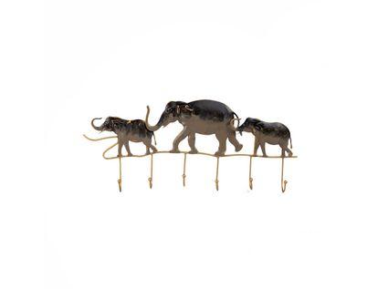 perchero-62-5x26-cm-elefante-7701016864732