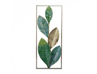 cuadro-25x61-cm-5-hojas-vrd-drd-7701016864961