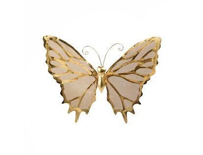 adorno-de-pared-69-5x52-cm-mariposas-drd-7701016865029