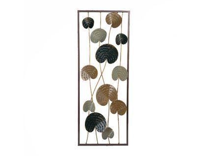 cuadro-28-5x74-5-cm-hojas-vrd-grs-beig-7701016865043