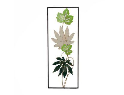 cuadro-28-5x74-3cm-4-hojas-canadiensesvrd-drd-7701016865081