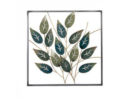 cuadro-50x50-cm-rama-con-hojas-verdes-7701016865142