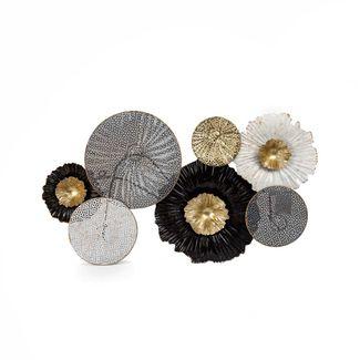 adorno-de-pared-36-5x63-5-cm-flores-circulo-nrg-grs-drd-bln-7701016865159