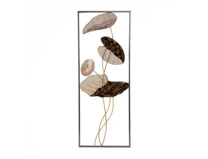 cuadro-28-5x74-5-cm-hojas-cobre-7701016865258
