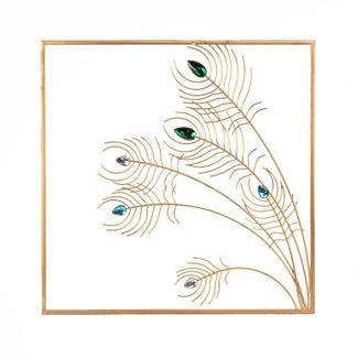 cuadro-50x50-cm-5-rama-con-gemas-7701016865340