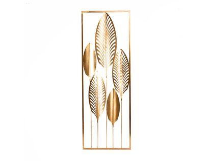 cuadro-31x89-2-cm-hojas-dorado-7701016865357