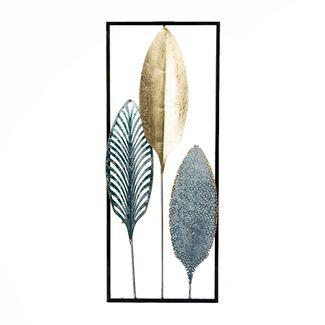 cuadro-20x50-cm-3-hojas-drd-azl-7701016865388