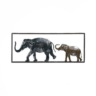 cuadro-20x50cm-2-elefantes-7701016865456