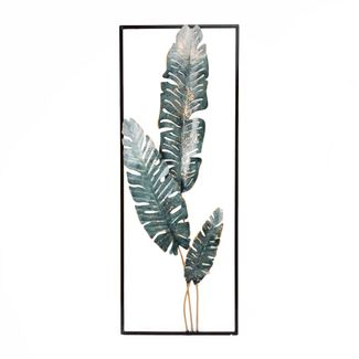 cuadro-28-5x74-3-cm-3-hojas-verde-7701016865463