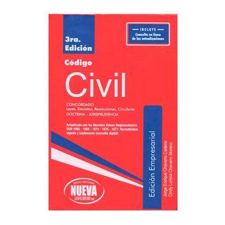 codigo-civil-3ra-edicion-9789585264861