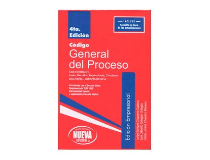 codigo-general-del-proceso-4ta-edicion-9789585264878