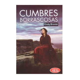 cumbres-borrascosas-9789587230314