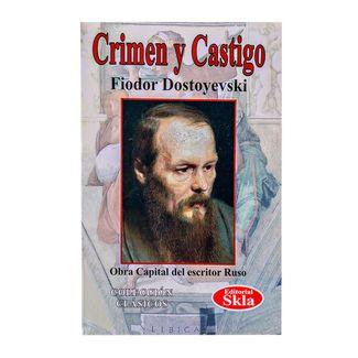 crimen-y-castigo-9789587230963