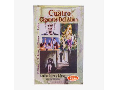 cuatro-gigantes-del-alma-9789587231434
