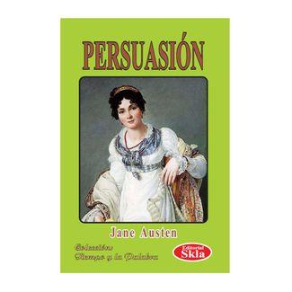 persuasion-9789587231526