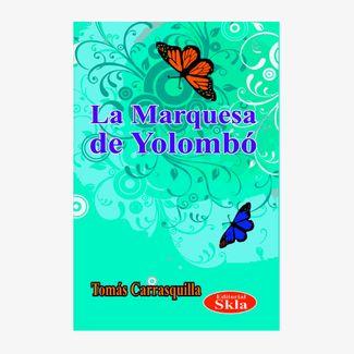 la-marquesa-de-yolombo-9789587231670