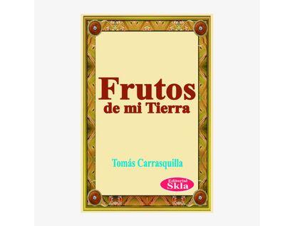 frutos-de-mi-tierra-9789587231687