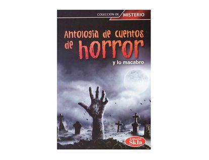 antologia-de-cuentos-de-horror-y-lo-macabro-9789587231816