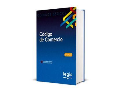 codigo-de-comercio-basico-43a-edicion-9789587679496