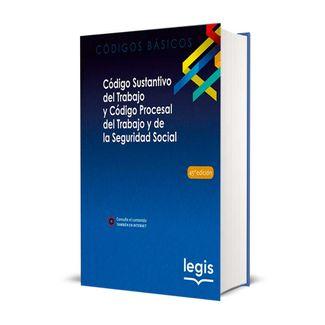 codigo-sustantivo-del-trabajo-y-codigo-procesal-del-trabajo-y-de-la-seguridad-social-9789587679519