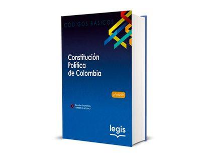 constitucion-politica-de-colombia-43a-edicion-9789587679533