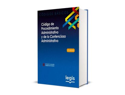codigo-de-procedimiento-administrativo-y-de-lo-contencioso-administrativo-9789587679564