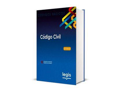 codigo-basico-civil-44a-edicion-9789587679588