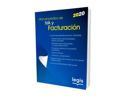 manual-practico-de-iva-y-de-facturacion-9789587679670