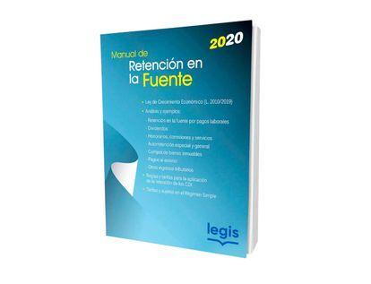 manual-de-retencion-en-la-fuente-9789587679762